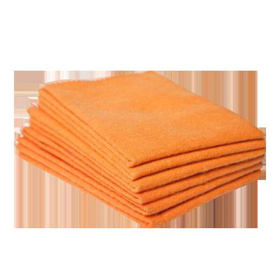 flanela-laranja