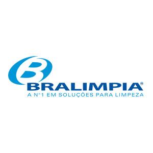 logo-bralimpia