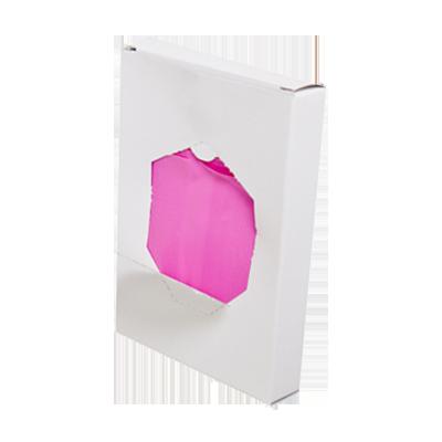 sacola-absorvente