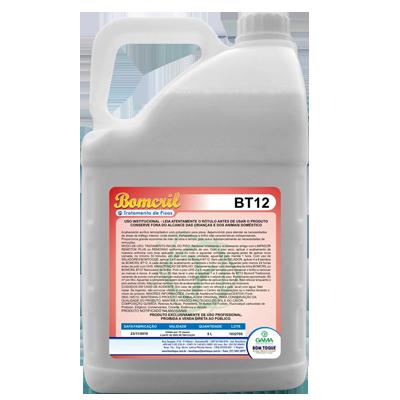 BOMCRIL-BT12-5L