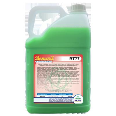 BOMCRIL-BT77-5L