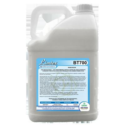 LIMTEX-BT700-5L