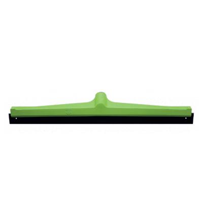 RODOSIMPLES-40CM-BETTANIN