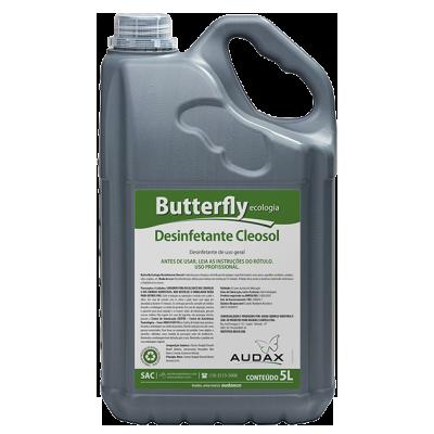 butterfly-desinfetante-cleo