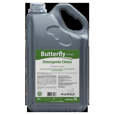 butterfly-detergente-cletex