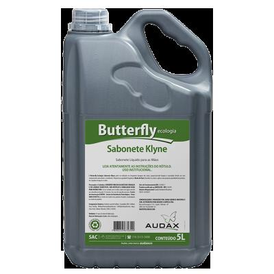 butterfly-sabonete-klyne