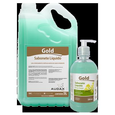 gold-sabonete-liquido-perol